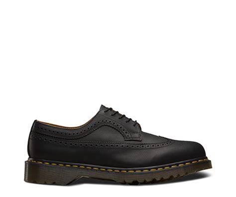 dr martens mens sandals sale dr martens sale mens dr martens saxon 3989