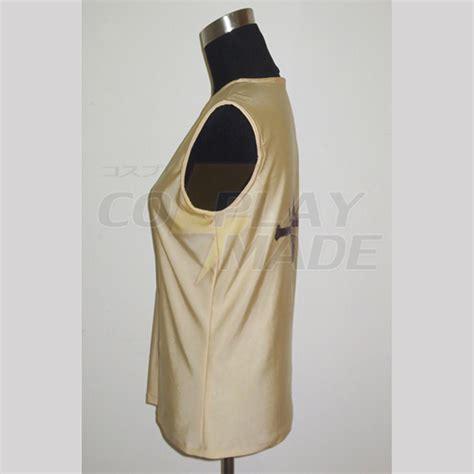 Portgas D Ace T Shirt one portgas 183 d 183 ace t shirt faschingskost 252 me