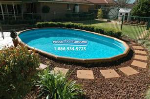 Swimming Pool 1000 Images About Above Ground Pools Orlando Above Ground Pool Dealer