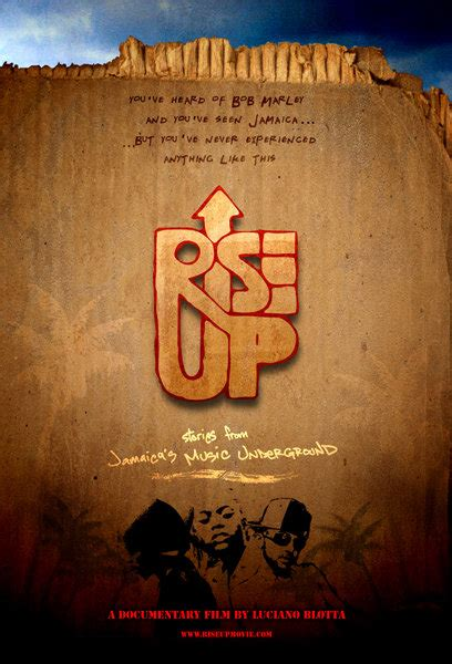 film rise up g mag online movies
