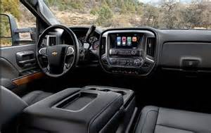 2015 chevy avalanche release date new car release dates