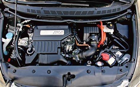 2006 Honda Civic Engine January 2012 Todd Bianco S Acarisnotarefrigerator