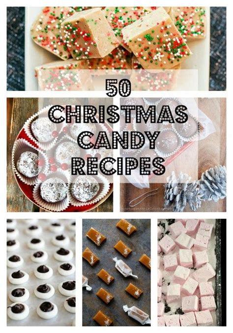 25 best ideas about lolly holidays on pinterest lollipop holidays homemade lollipops and