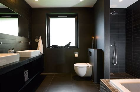 Tiled Kitchen Floors Ideas svart badrumsdr 246 m i 80 tals huset badrumsdr 246 mmar