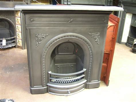 Fireplaces Stockport by Cast Iron Fireplace Stockport 261lc