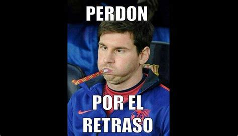 Memes Messi - memes de messi car interior design