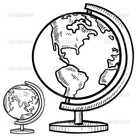 coloring pages love your neighbor yourself love your neighbor as yourself color page desktop globe