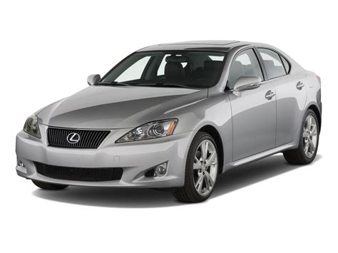 2009 lexus is250 specs 2009 lexus is250 reviews and rating motor trend