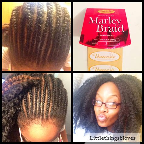 Beauty Supply Stores That Have Crochet Hair On A Track | she s wright tales from the roots protective styling
