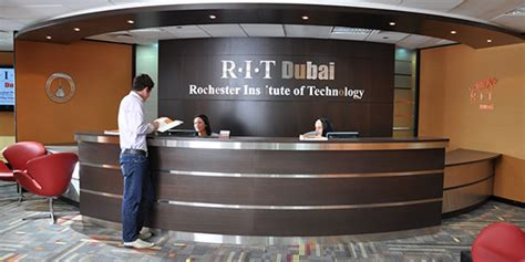 Saunders Rit Mba Cost by Saunders College Of Business At Rochester Institute Of