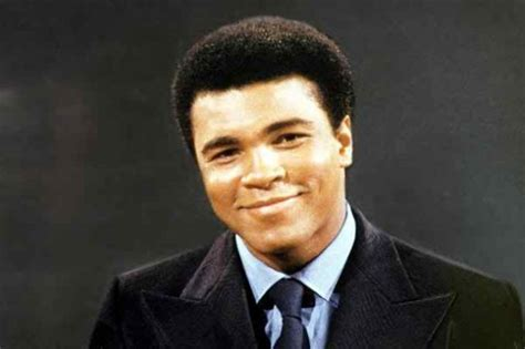 muhammad ali biography wikipedia ali s sacrifice for principle was his finest win