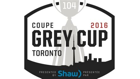 Go Nissan 104th by Slate Of Marquee Brands Sign On For Cfl On Tsn S Coverage
