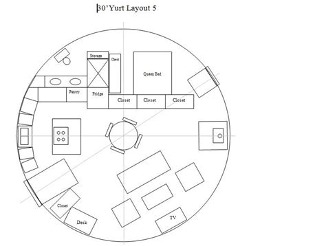 pacific yurts floor plans pacific yurts floor plans carpet review