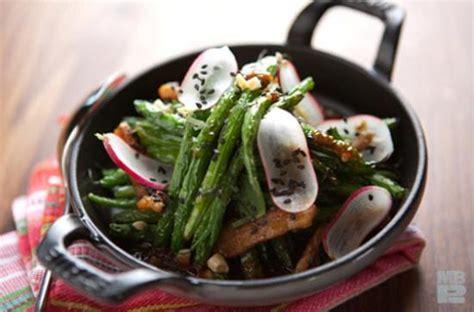 Mb Food manhattan post menu prices restaurant reviews tripadvisor