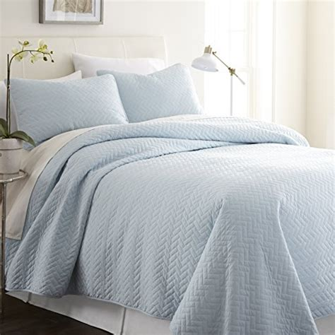 hotel collection quilted coverlet hotel collection ieh qlt he k pa home collection