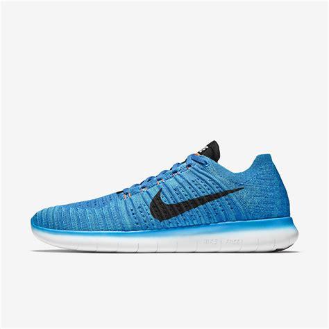 Nike Free Running 04 nike free gama 2016 running