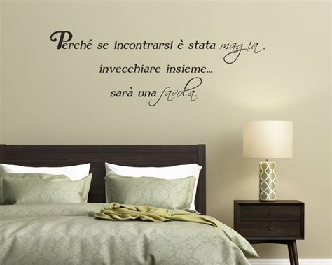 quadri decorativi per interni interni decori adesivi murali wall stickers e quadri
