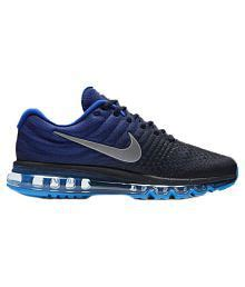 mens footwear buy mens shoes  atbest offers prices