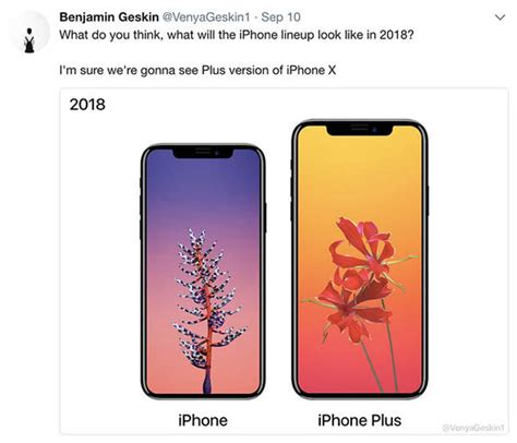 8 Dos On Dates by Iphone 8 Launch How Does The Apple Keynote Last