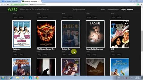 download tutorial ipos 4 how to download movie via yify torrent tutorial youtube