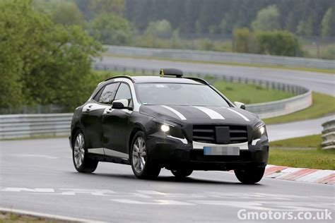 Taxi Auto Kaufen by Buy Cheap Used Cars Uk Driverlayer Search Engine