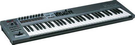 Keyboard Roland Usb roland pcr 800 usb midi keyboard controller