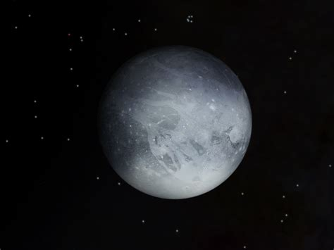 what of is pluto image gallery pluto planet