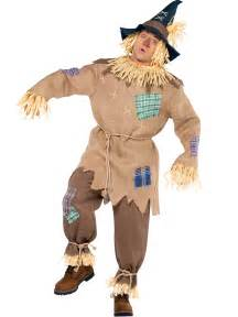 Scarecrow Costume Scarecrow Costume 840288 55 Fancy Dress Ball