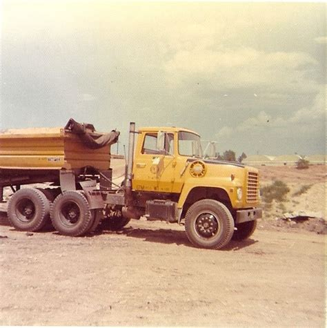 louisville truck ford louisville truck trucks trucks and ford