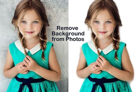 remove background from photos how to make photos transparent by removing background