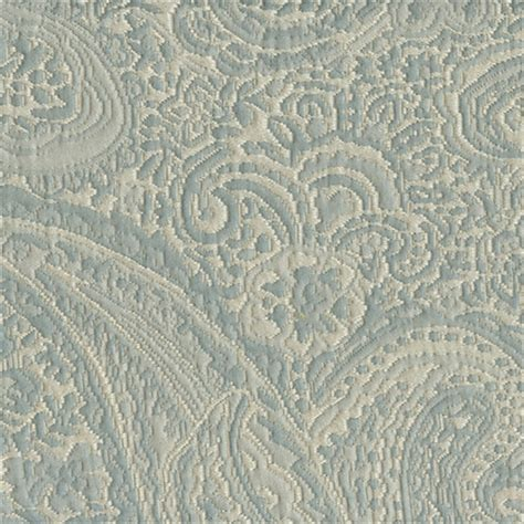 buy upholstery fabric carly ice paisley floral woven upholstery fabric 36719