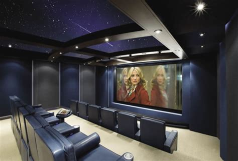 Home Theater Di Hartono at 250 000 the world s best home theater also helps to