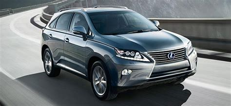 lexus rx new model 2015 new 2015 lexus rx 450h hybrid model available for sale or