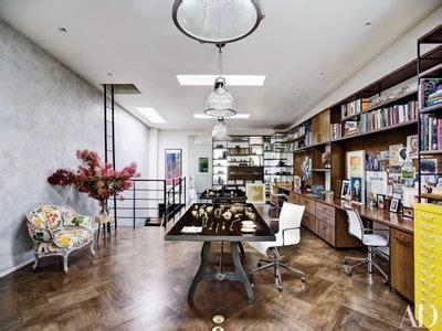 home office ideas   inspire productivity