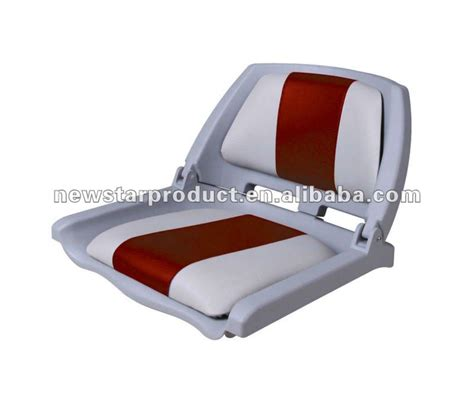 comfortable boat seats comfortable plastic folding boat seat buy high quality