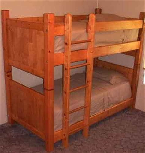 bunk bed plans pdf bunk bed plans pdf bed plans diy blueprints