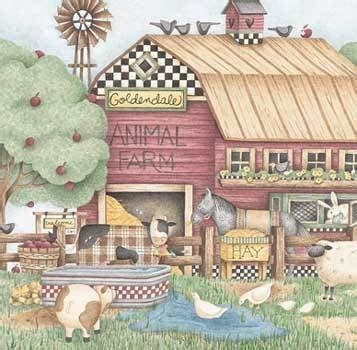 country style artwork 30 best images about susan winget on