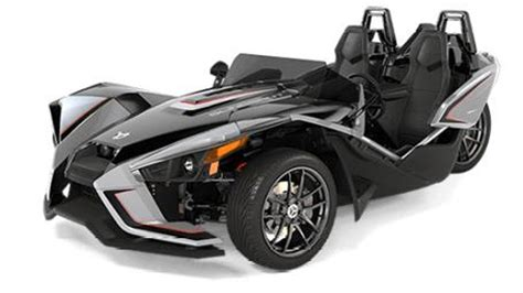 Polaris Polaris Slingshot by 2017 Polaris Slingshot Slr For Sale Near Westerville Ohio