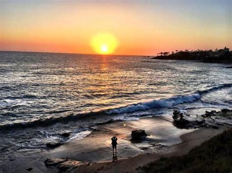 Laguna In For 3 Days by 3 Days In Laguna Travel Guide On Tripadvisor