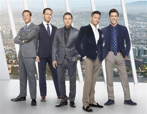 ariana madix reality tea reality tv news spilled daily james harris talks new season of million dollar listing