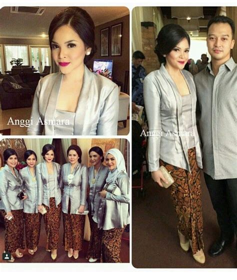 1000 images about inspirasi kebaya vani on