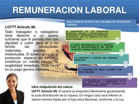 salario por accidente laboral derecho laboral presentacion derecho laboral