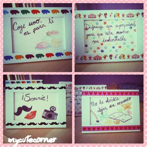 imagenes de carteles de amor para mi novia hechos a mano pancartas para novios pancartas de novios imagui