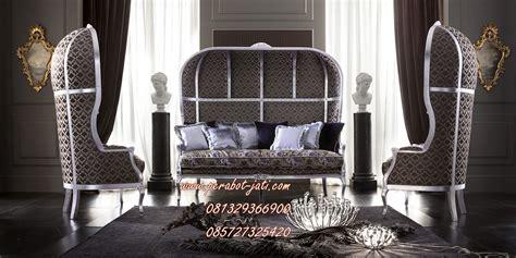 Gambar Dan Kursi Tamu Jati kursi sofa keranjang mewah dan modern 2015 perabot jati