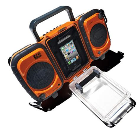 Ces Atlantic Waterproof Ipod by Atlantic Yachting Sail And Anchor The A Y