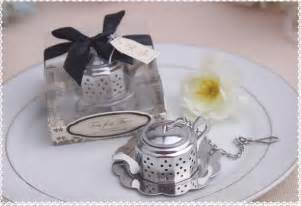 Teacup Wedding Favors by Get Cheap Teacup Wedding Favors Aliexpress