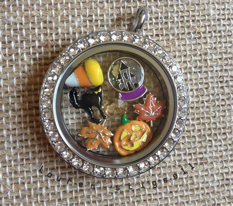 Where Can I Buy Origami Owl Jewelry - 57 best my journey locket floating locket charms images