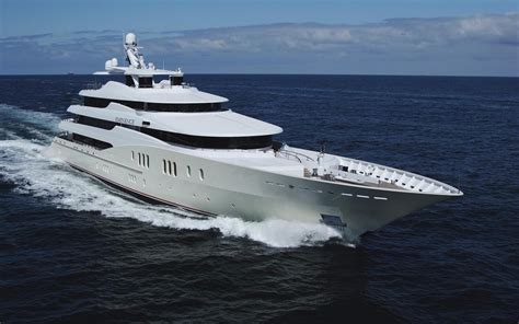 wallpaper hd yacht yacht wallpapers full hd full hd pictures