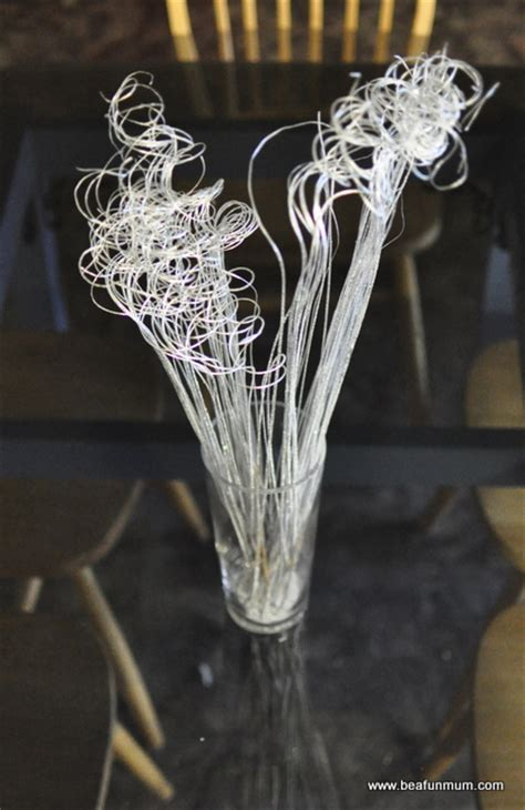 Decorative Twigs For Vases table decorations decorative twigs in a vase