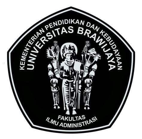 kop surat logo fakultas ilmu administrasi
